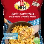 csm_11er_roesti_kartoffeln_fein_gerieben_9d33b16ab7