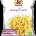 csm_11er_selection_gourmet_pommes_frites_crincle_cut_2bfa661b0f