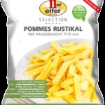 csm_11er_selection_pommes_frites_rustikal_8b440b0f86